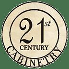 21st Century Cabinets