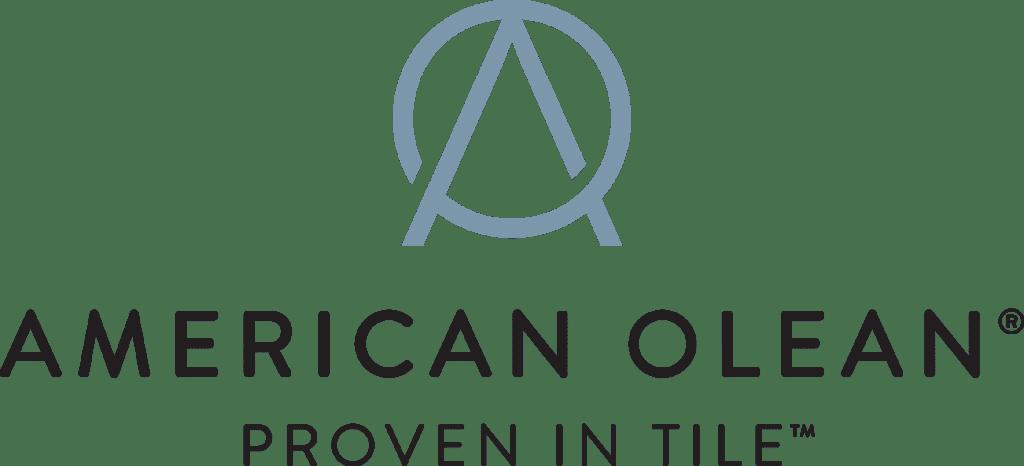 American-Olean-Tile
