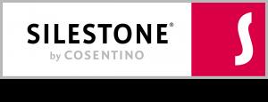 Silestone Quartz